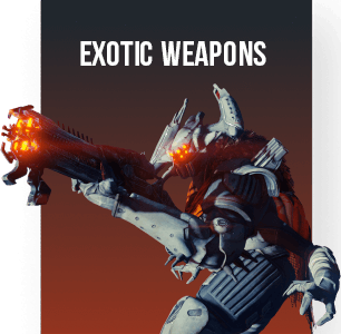 Exotic Weapons1