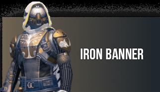 Iron Banner 11