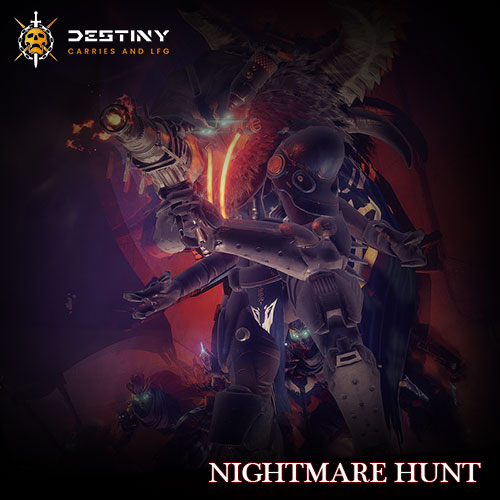Nightmare-Hunt-Image-Square