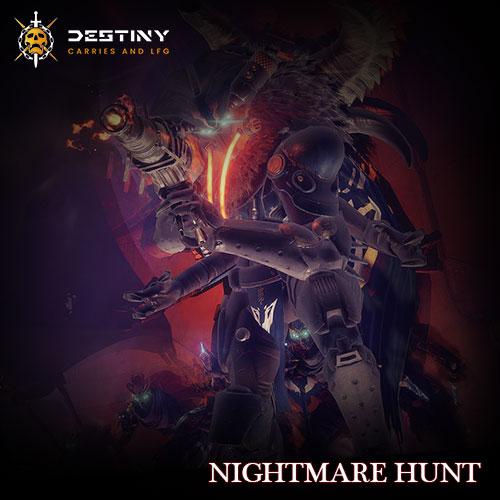 Nightmare-Hunt-Image-Square