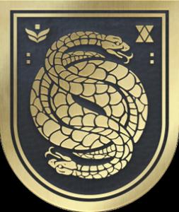 Seal Gambit